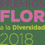 Sello Premio Flor 2018